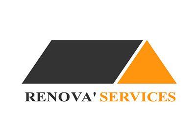 Renova Services
