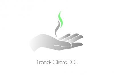 Cabinet de Chiropraxie Franck Girard D.C