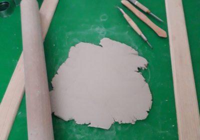 Artistieke workshops