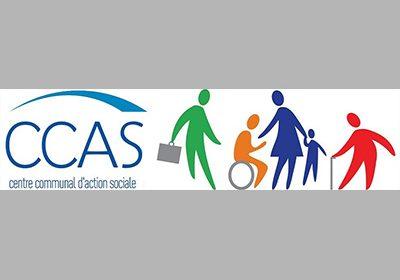 CCAS van de gemeente Bourg d'Oisans